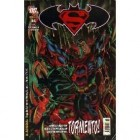 Superman e Batman nº 36 - 2008