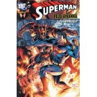 Superman nº 43 - 2006