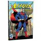 Action Comics Especial: Superman 80 Anos - 2018